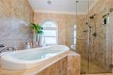 8628 Herons Cove Place - Photo 44