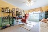 8628 Herons Cove Place - Photo 45