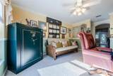 8628 Herons Cove Place - Photo 46