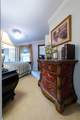 8628 Herons Cove Place - Photo 47