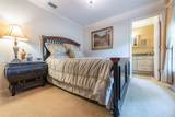 8628 Herons Cove Place - Photo 48