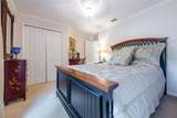 8628 Herons Cove Place - Photo 49