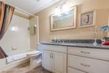 8628 Herons Cove Place - Photo 51