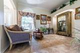 8628 Herons Cove Place - Photo 6