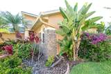 8628 Herons Cove Place - Photo 61