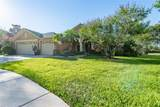 8628 Herons Cove Place - Photo 63