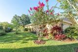 8628 Herons Cove Place - Photo 64