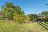 8628 Herons Cove Place - Photo 65