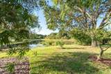8628 Herons Cove Place - Photo 66