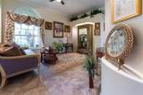 8628 Herons Cove Place - Photo 7