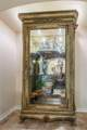 8628 Herons Cove Place - Photo 8