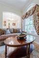 8628 Herons Cove Place - Photo 9