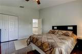 11219 Clayridge Drive - Photo 48