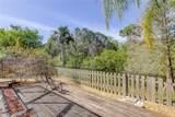 11219 Clayridge Drive - Photo 60