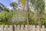 11219 Clayridge Drive - Photo 64