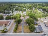 13622 Florida Avenue - Photo 1