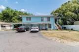 13622 Florida Avenue - Photo 10