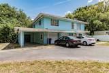 13622 Florida Avenue - Photo 11