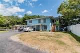 13622 Florida Avenue - Photo 9