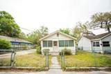2110 Ellicott Street - Photo 2