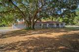 2807 State Road 60 - Photo 1