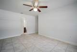 2807 State Road 60 - Photo 12
