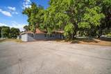 2807 State Road 60 - Photo 2