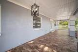 2807 State Road 60 - Photo 5