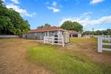2807 State Road 60 - Photo 64