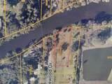 11102 Inglewood Drive - Photo 1
