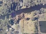 11102 Inglewood Drive - Photo 2
