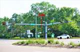 18950 Sunlake Boulevard - Photo 16