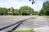 18950 Sunlake Boulevard - Photo 22