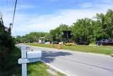 18950 Sunlake Boulevard - Photo 34