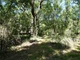 3480 Riverdale Drive - Photo 2