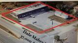 6205 Dale Mabry Highway - Photo 1