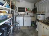 5655 Arrowhead Drive - Photo 12