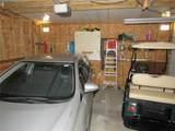 5655 Arrowhead Drive - Photo 16