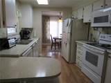 5655 Arrowhead Drive - Photo 20