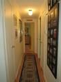5655 Arrowhead Drive - Photo 33