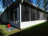 4206 Morning Breeze Court - Photo 32