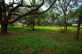 Golf Links Blvd - Photo 8