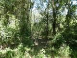 Riderwood Drive - Photo 3