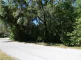 Riderwood Drive - Photo 9