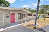 381 Kingfish Drive - Photo 3