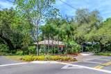 1223 Idlewild Avenue - Photo 3