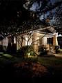 5504 Cherokee Avenue - Photo 10