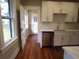 5504 Cherokee Avenue - Photo 47