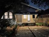 5504 Cherokee Avenue - Photo 74