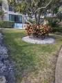 215 Valencia Boulevard - Photo 21